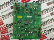 HOBART ELECTRONICS R369512-1R11