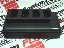 INTERMEC Z2400A