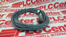 BALLUFF BES-516-388-DOL