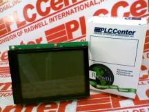 OCULAR LCD INC OG26161