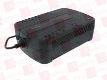 SCHNEIDER ELECTRIC BE550G