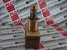 AMOT CONTROLS 1096X205