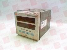 KENT TAYLOR C250/0000/STDCE