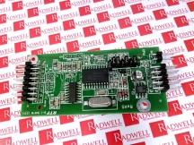MICROCHIP TECHNOLOGY INC HS1200000V03