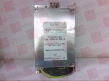 RASMI ELECTRONICS 3G3MVPFI2050E