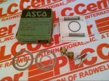 ASCO 72-468