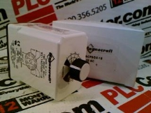 MAGNECRAFT W211ACPSOX-18