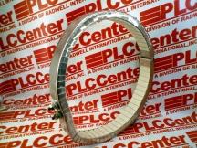 PPE C-29976