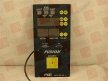 FEC M0730080
