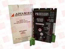 ADVANCED MOTION CONTROLS B12A6NPV4