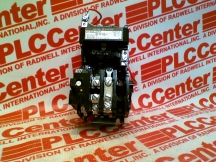 GE POWER CONTROLS CR306J004