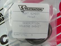 SPRAYMATION 79063