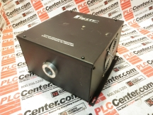 LUMENYTE INTERNATIONAL CORP AR250QH-3-120-D-L