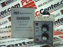 ACI 8737A120