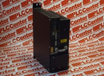 INDUSTRIAL DEVICES BDS4P-203H-9205/204A7