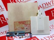 PRESCOLITE TS13-W