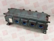 DELTA POWER CO VALVES HPR2159