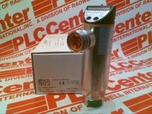 EFECTOR PB-100PSBU76-HFBOW/LS/V