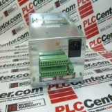 DIGIPLAN MC20
