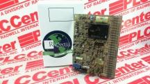 GENERAL ELECTRIC IC3600EPSU1