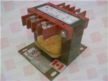 REX POWER MAGNETICS CS150H-K
