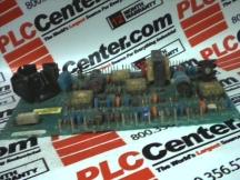 HOBART ELECTRONICS 200931A-R3