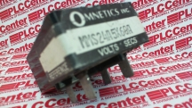 OMNETICS MM24A5X60A