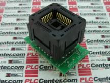 LOGICAL DEVICES PLCC3228