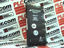 ADVANCED MOTION CONTROLS DX15C08C-BG02