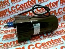 BODINE ELECTRIC 42A5BEPM-E4/300:1