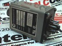 SYRACUSE ELECTRONICS DLR-00303