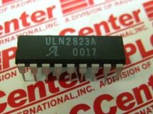 ALLEGRO MICROSYSTEMS IC2823A