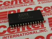BURR BROWN IC712U