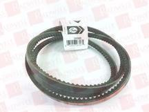 GATES RUBBER CO 3VX600