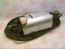 INTELLIGENT ACTUATOR INC RS-A-30-100-360-T1-M-K-L-SP