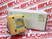 SIGNET SCIENTIFIC 3-8800.103-3P