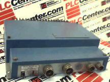 MICRO ELECTRONICS SDA-110