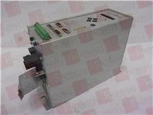SMITEC COS09XX021300112010