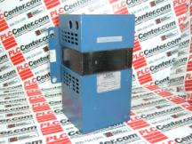 SHAPE MAGTRONICS CLT-05000-CBB