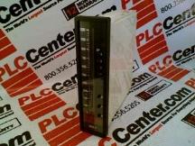 TEXMATE FL-B101D40-VTR