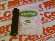 ALL PRO IP-2048
