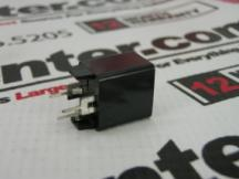 MCM ELECTRONICS 32-7120