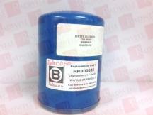 BALEMASTER HHB00039