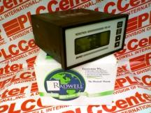 ROPEX RES-420-L/230VAC