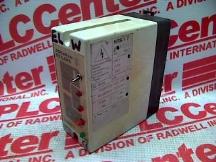 COCHRAN NRS1-7/230V/1S