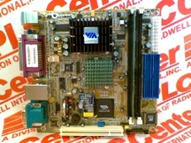 VIA EPIA-5000