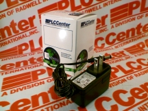 W&T ELECTRONICS WT-AD18W050200