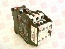 FURNAS ELECTRIC CO 3TF4222-7EB0