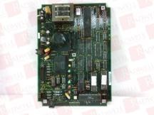 SCHNEIDER ELECTRIC 05-1000-624