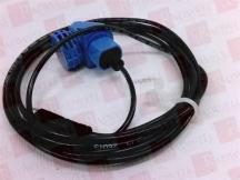 SICK OPTIC ELECTRONIC EL4-N2400S02
